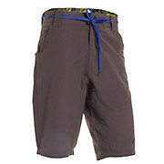 Sombrio Clipse Freeride Short